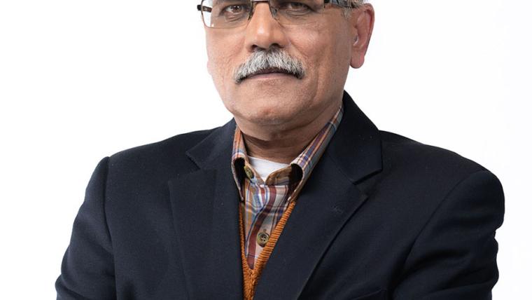 Darshan Maharaja