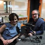 PARENTS CANADA RADIO