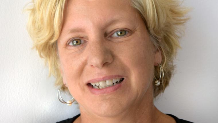 Lori McLorn