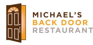 Michaels Back Door Restaurant