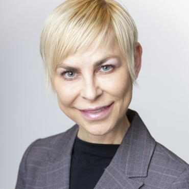 Michelle Bilek