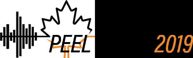 Peel Votes Simple