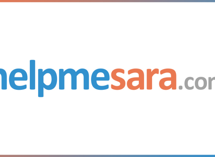 Help Me Sara - Featured