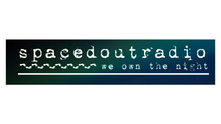 Spaced Out Radio - Featured