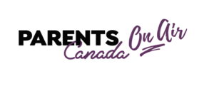 ParentsCanada On Air