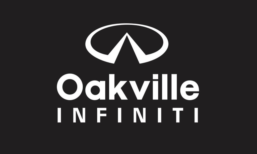 Oakville Infiniti