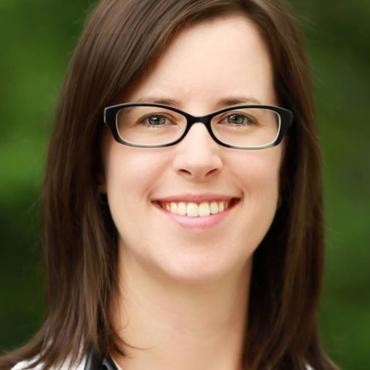 Dr Tiffany Rennick