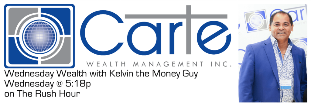 Wednesday Wealth with Kelvin the Money Guy logo 1 1024x346 - Sauga 960 AM - Home