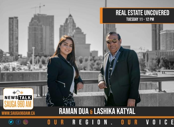 real estate uncovered 700x512 - REAL ESTATE UNCOVERED