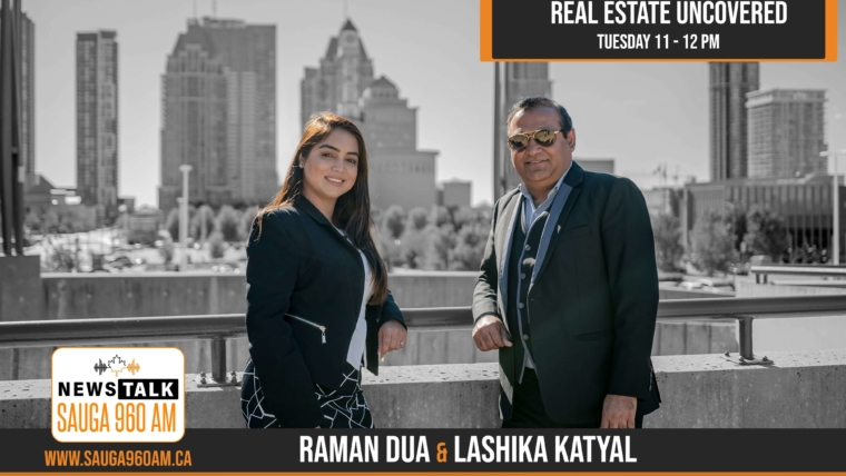 REAL ESTATE UNCOVERED 1