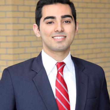 Ajay Rakhra