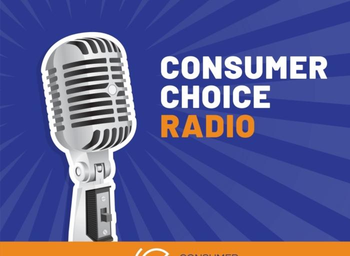 Consumer Choice Radio