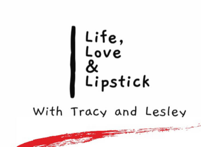 Love Life Lipstick