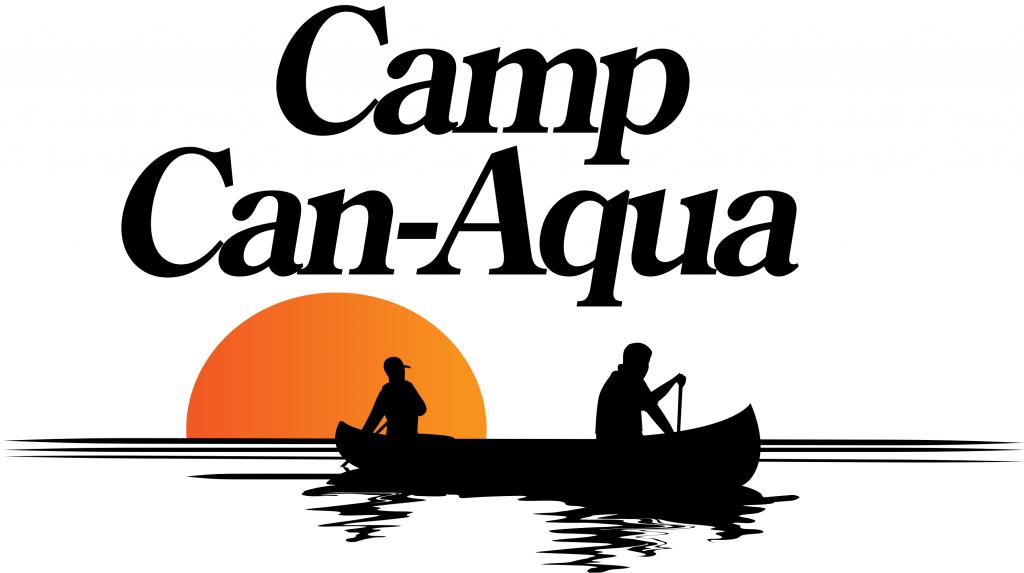 CanAqua Logo