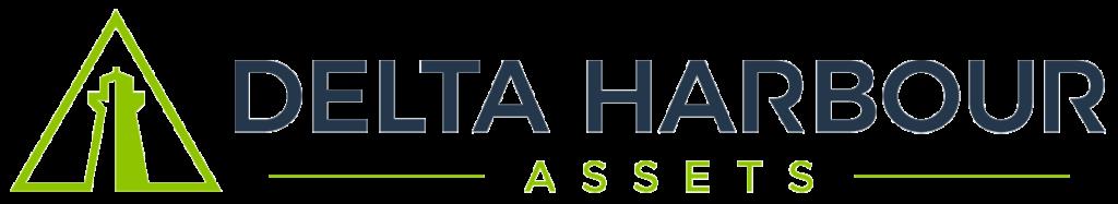 Delta Harbour Assets (Hard Money)