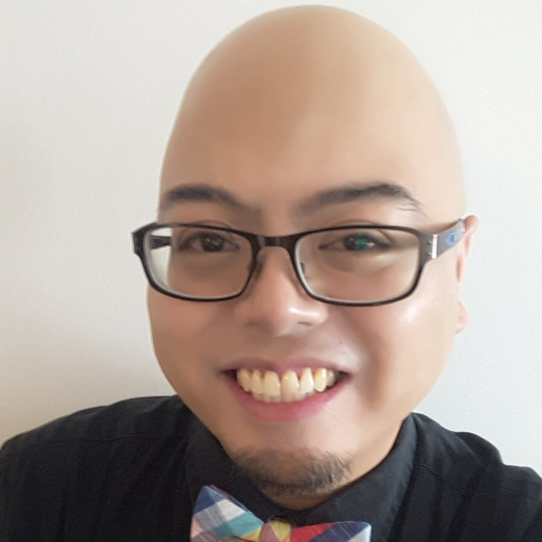 Lex Tan