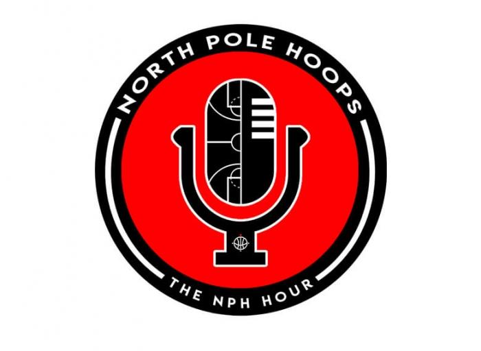 NPH Hour
