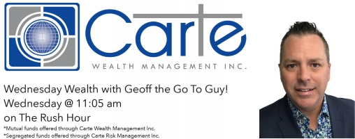 Carte Wealth Management